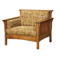 Arm Chairs furniture image