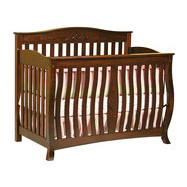Baby Bedroom Furniture furniture image