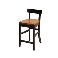 Barstools furniture image