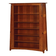 Bookcases furniture image