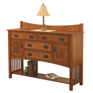 Buffets & Sideboards furniture image