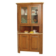 Corner Cabinets furniture image