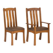 Dining Room Chairs furniture image