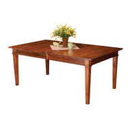 Dining Room Tables furniture image