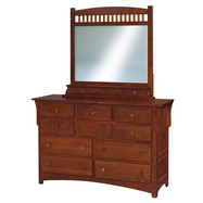 Dressers furniture image