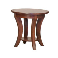 End Tables furniture image