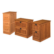 Filing Cabinets furniture image