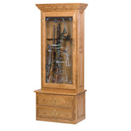 Gun Cabinets furniture image