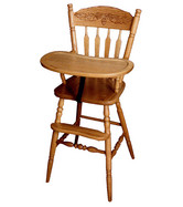 High Chairs furniture image