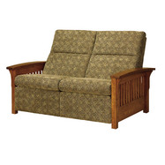 Loveseats furniture image
