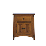 Night Stands furniture image