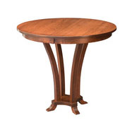Pub Tables furniture image