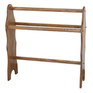 Quilt Racks furniture image