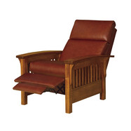 Recliners furniture image