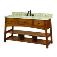 Bathroom Vanities furniture image