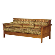 Sofas & Futons furniture image