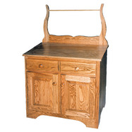 Wash Stands furniture image