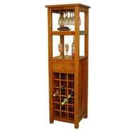 Wine Racks furniture image